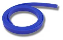 Blue Squeegee Refil 1 метр