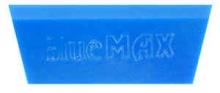 Выгонка Angled Blue Max